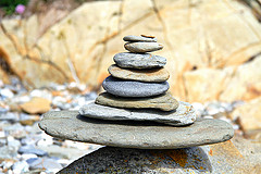 naravni kamen